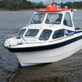 Picton Kingfisher 18ft - picture 8