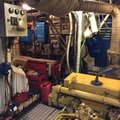Trawler, Gerards of Arbroath - picture 17