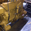 NEW AND REBUILT CATERPILLAR MARINE ENGINES FOR SALE - picture 3