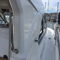 Beneteau Antares 8 - picture 17