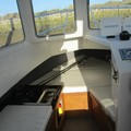 Duver 23 Sport Fishing Boat - picture 3