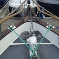 Motor Sailor Colvic Ketch - picture 15