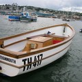 Plymouth Pilot - picture 11