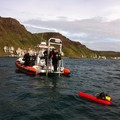 red bay stormforce rib - picture 8