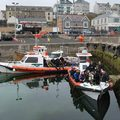 red bay stormforce rib - picture 5