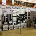AAA IS OPEN AS USUAL . WWW. AAAWEB. CO. UK - picture 2